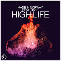 New Release: High Life