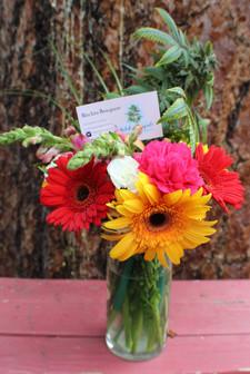 Colorful bouquet #3.JPG