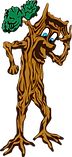 Tree transparent background-1.png