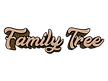 Family Tree transparent file-2.png