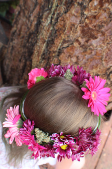 Headband purple pink #2.JPG