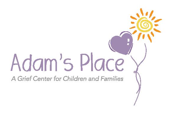 Adams Place logo.png
