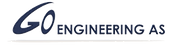GO Engineering AS.jpg.png