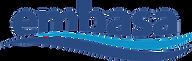 noticias-leo-ricardo-Embasa-Logo.png