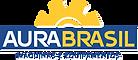 marca_negocio_aura.png