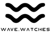 logo_wave.png
