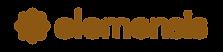 logo_elemensis_color.png