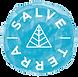 r_salve.png
