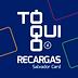 toquio_recargas.png