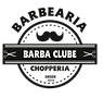 r_barb.png