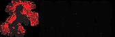 logo-bravo2.png