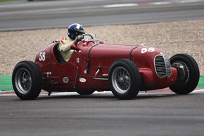 Maserati 6CM.jpg