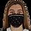 Thumbnail: masque de bouche sprarkles & dentelle
