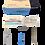 Thumbnail: Antilichaam sneltest Covid-19 (prijzen inclusief BTW)