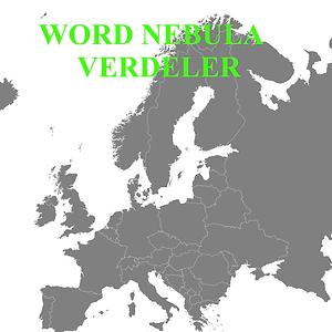 WORD NEBULA VERDELER.png