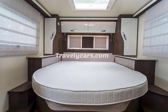 Dormitorio MC4 879
