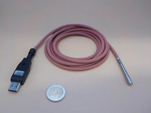 USB-System OT-150-B