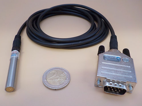 SPS-System OFT-010B Sensor