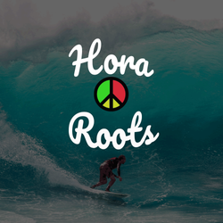 HORA ROOTS