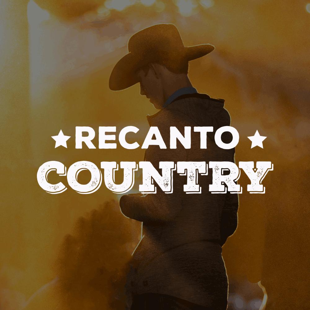 RECANTO COUNTRY