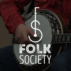 FOLK SOCIETY