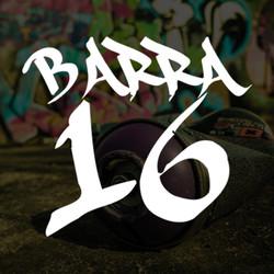 BARRA 16