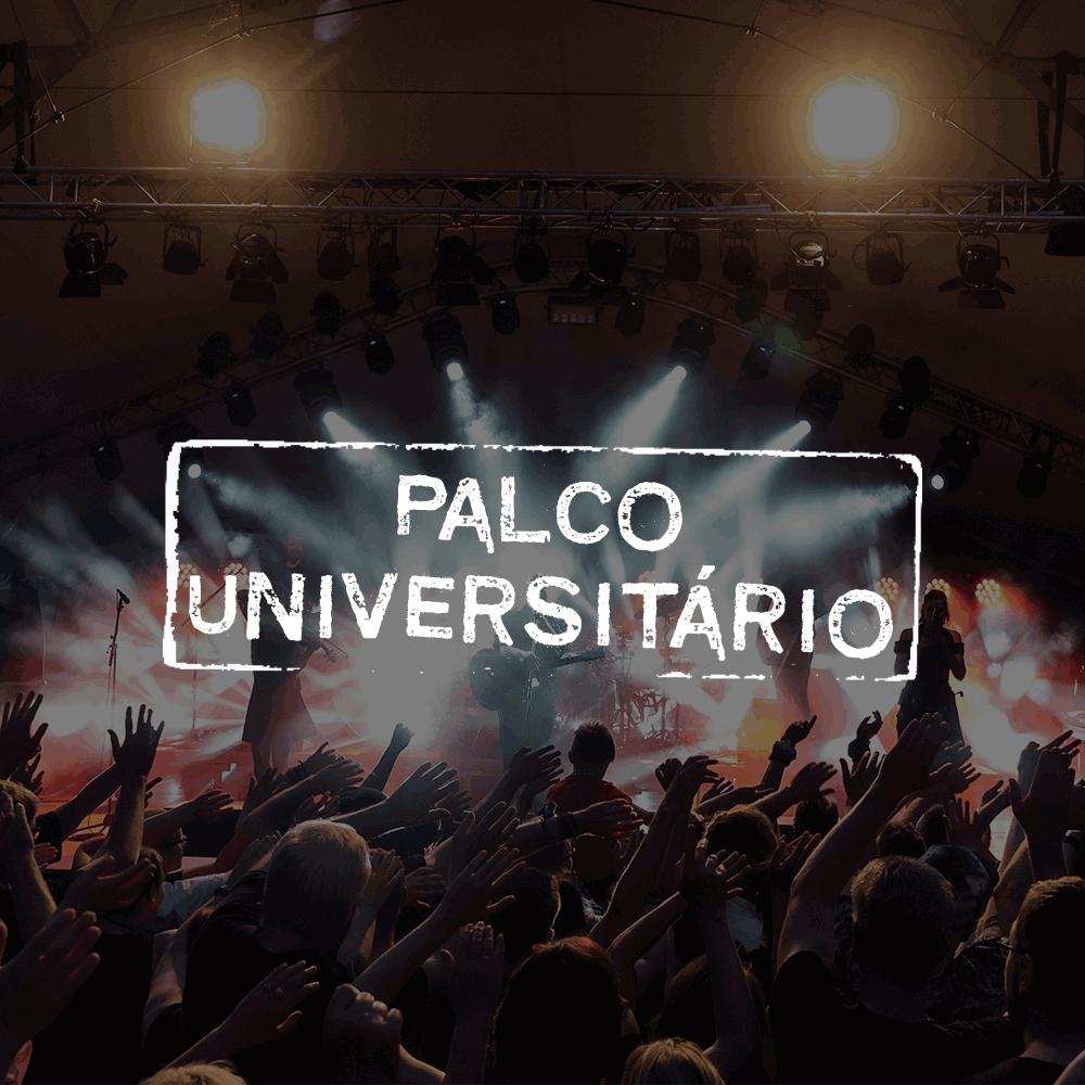 PALCO UNIVERSITÁRIO