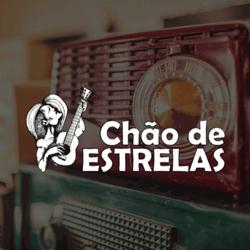 CHÃO DE ESTRELAS