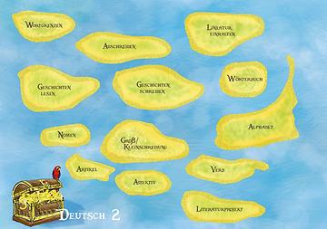 Schatzkarte Deutsch 2.PNG