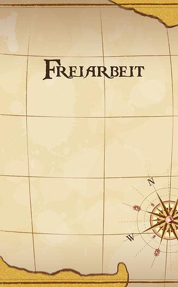 Deckblatt Freiarbeit-01.jpg