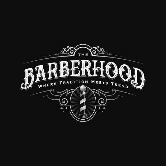 Best barbershop for all mens haircuts and hot towel shaves. Great vibe and a free cold beer in a vintage barbershop setting. Barbers here are super friendly and cool.