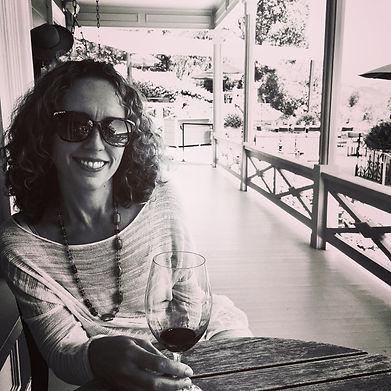 Rebecca Costantino