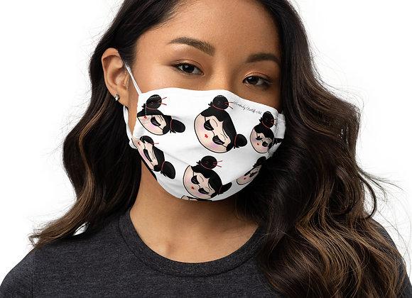 KRA Premium face mask