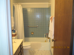 master bath before.JPG