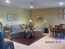 Family Room 1 before.jpg