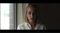 Still from SUVE MUSIC VIDEO