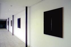 mediator paintings