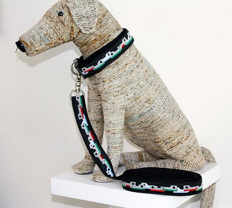 Super Cute 6-Foot Dog Leash