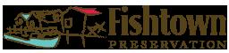 Fishtown Preservation