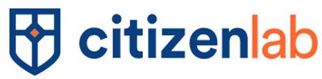 CitizenLab logo.png
