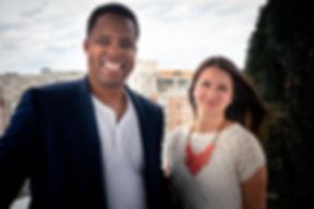 CivStart Founder Portraits-7.jpg