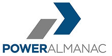 Power Almanac logo.jpg