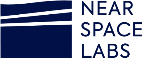 Near Space Labs - logo .png