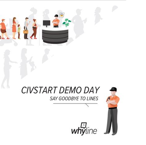 Whyline Demo