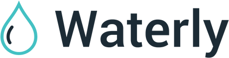 waterly.logo.color_long.png