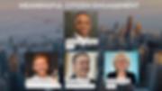 Citizen Engagement Panel.png