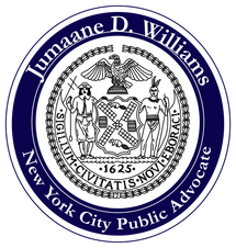 NYC Office of the Public Advocate.png