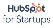 HubSpot_HSFS_Color_Center.png