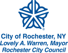 City&Council Stack 287 logo.png