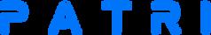 Patri Blue Logo.png